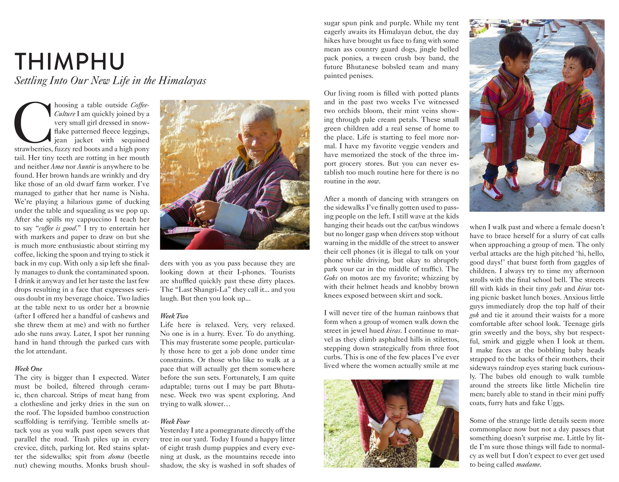 travels_with_a_burro_bhutan_02-page-003.jpg