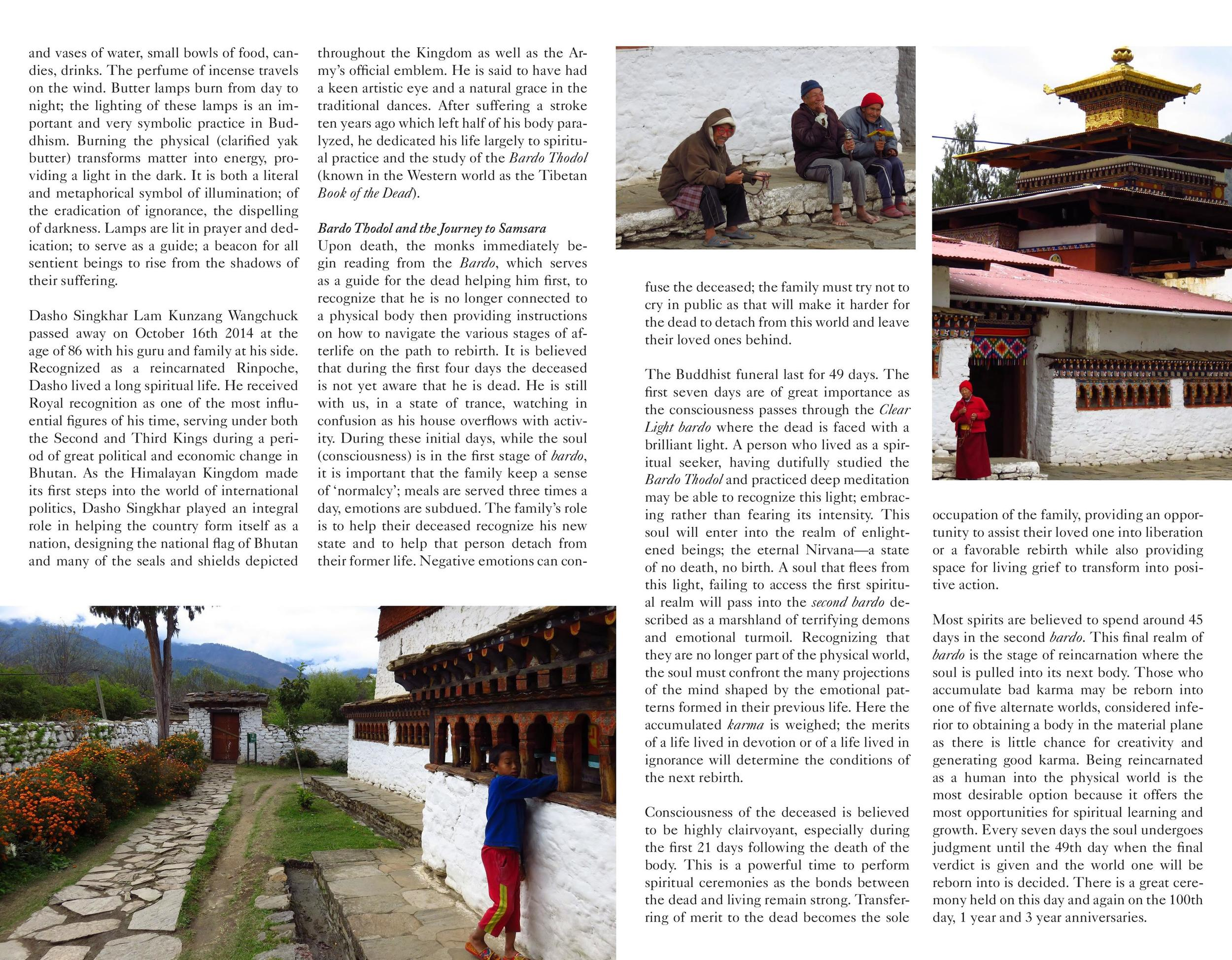 travels_with_a_burro_bhutan_02-page-013.jpg