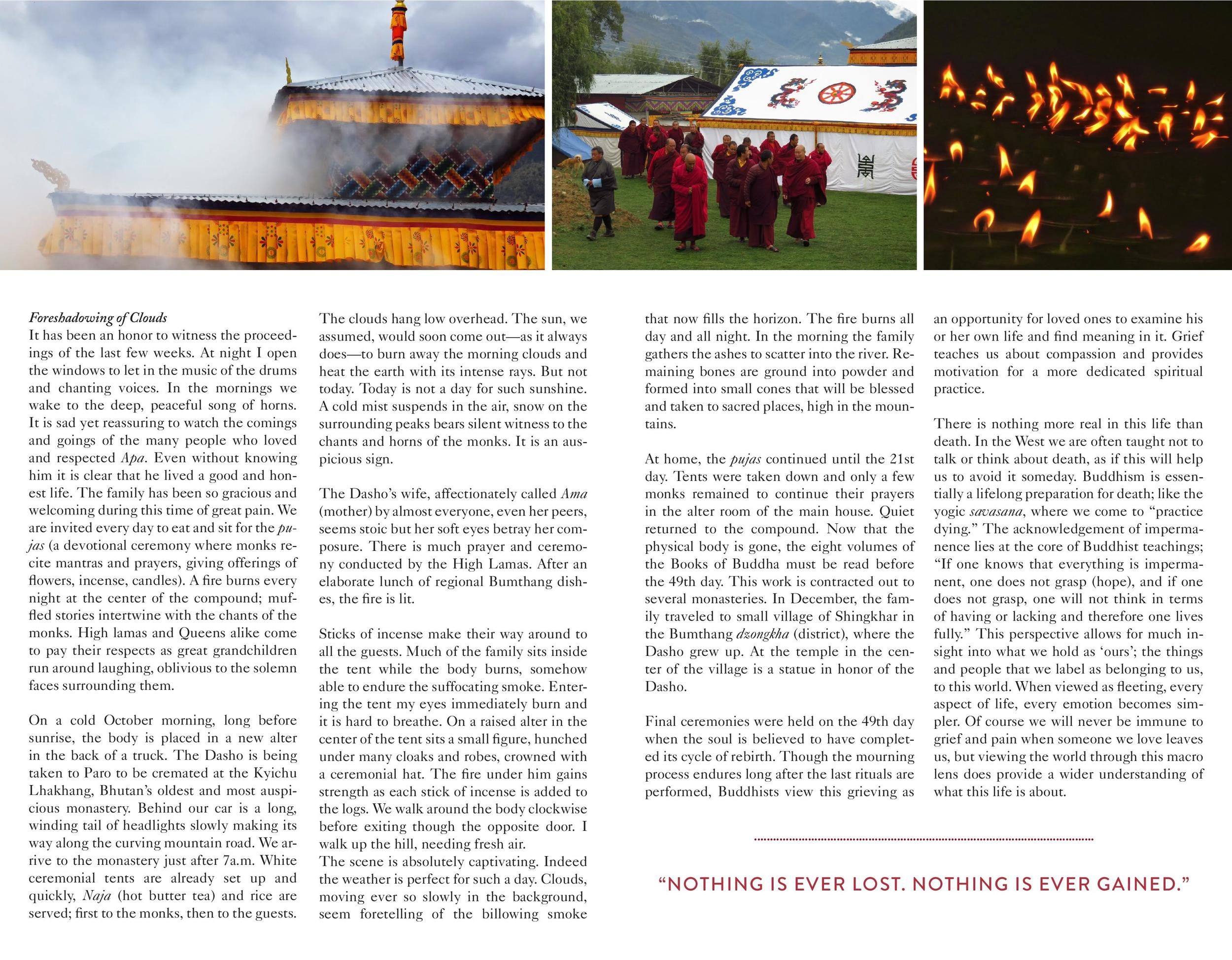 travels_with_a_burro_bhutan_02-page-014.jpg
