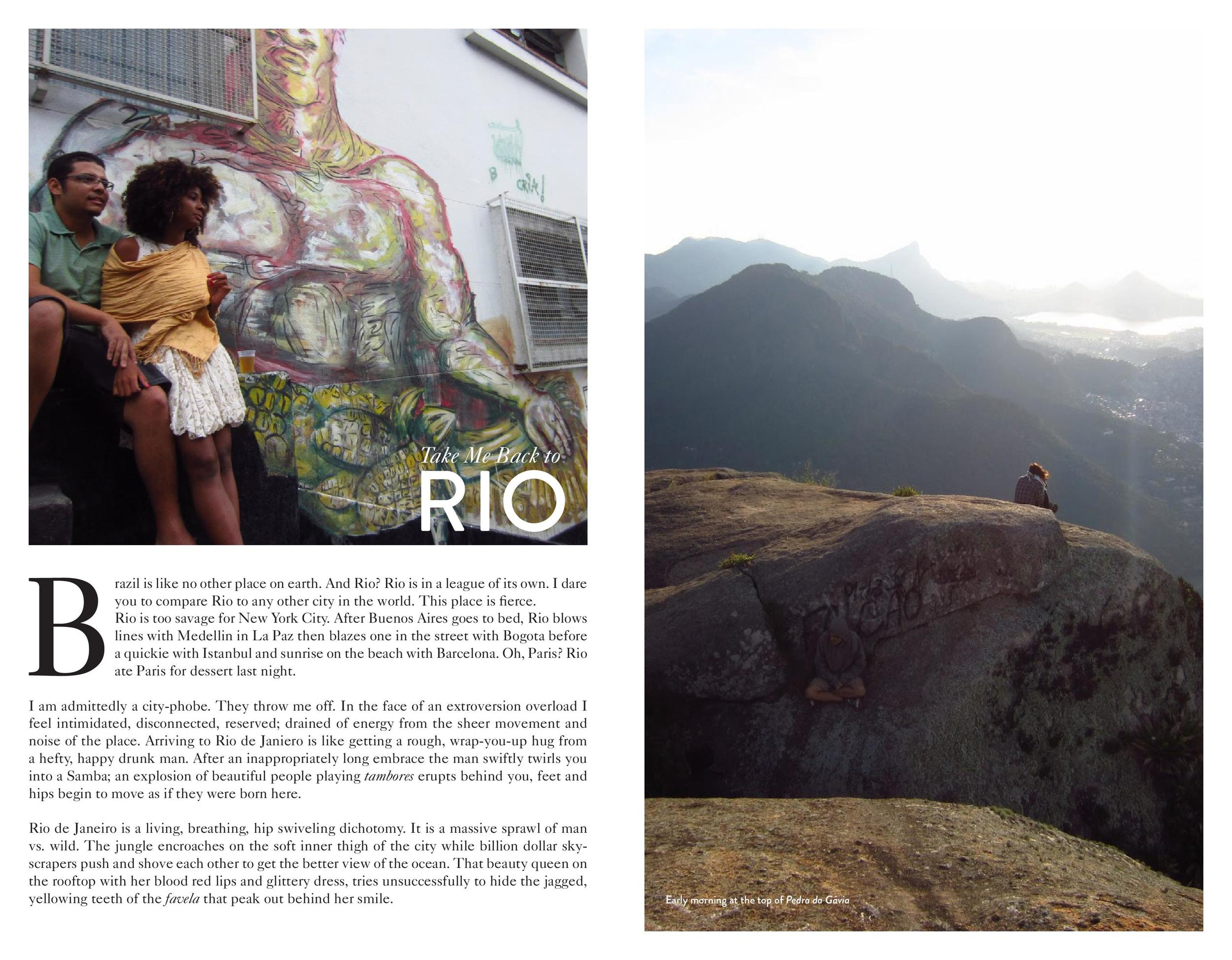 travels_with_a_burro_brazil_02-page-002.jpg