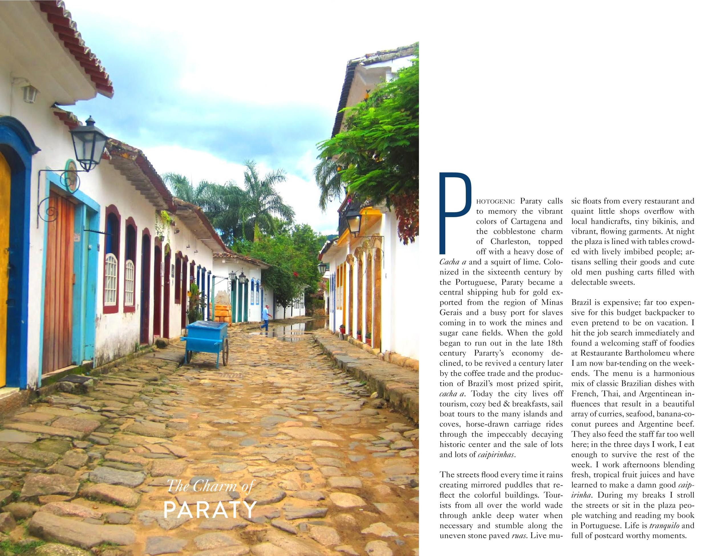 travels_with_a_burro_brazil_02-page-011.jpg