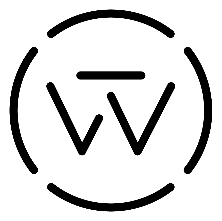 WorksThatWork.com