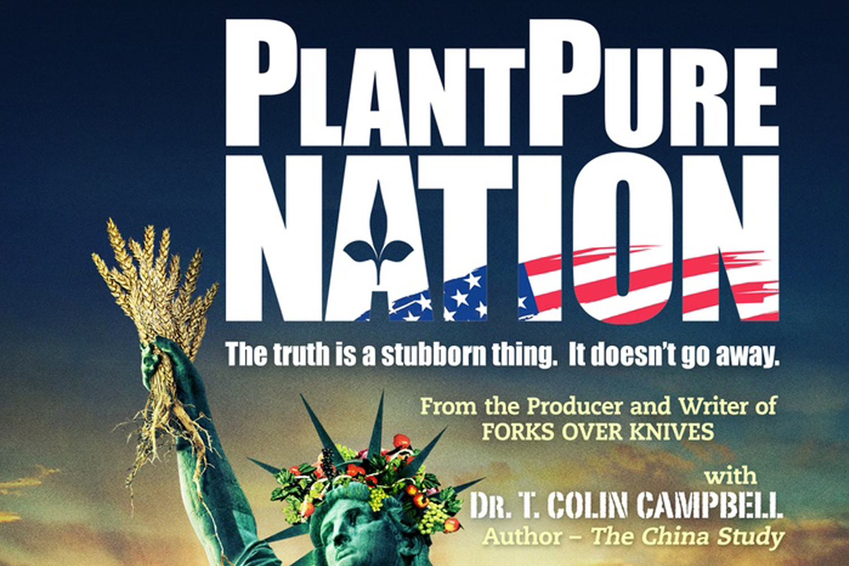Plantpure nation.jpg