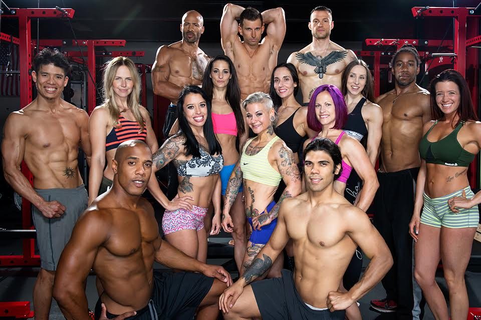 Bodybuilders+(web).jpg