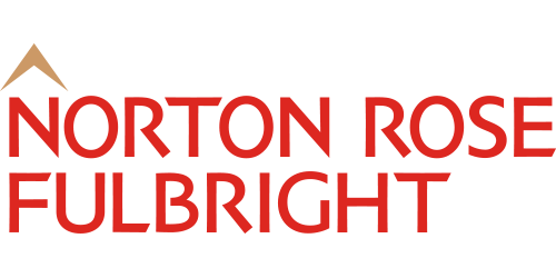 Norton-Rose-Fulbright-500x250.png