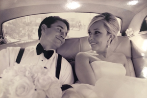 FAVORITE DAY   My Wedding Day