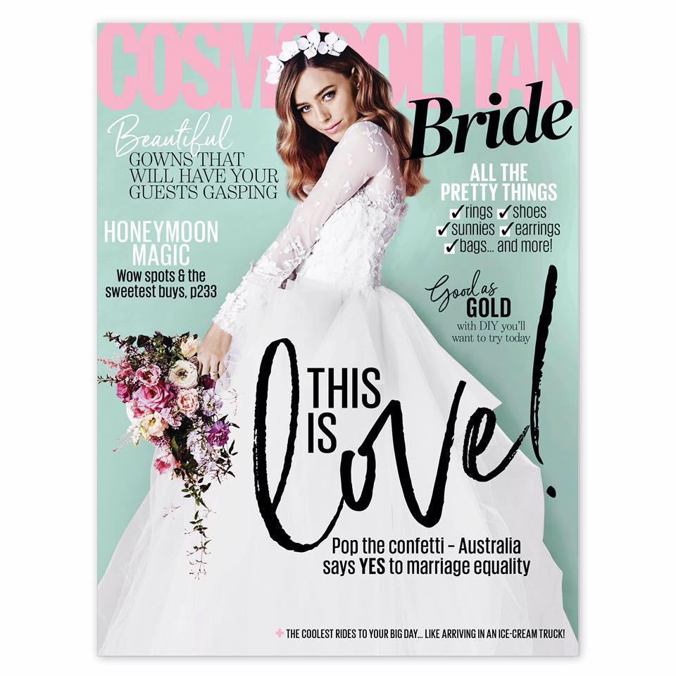 Cosmo Bride Second Cover.jpg