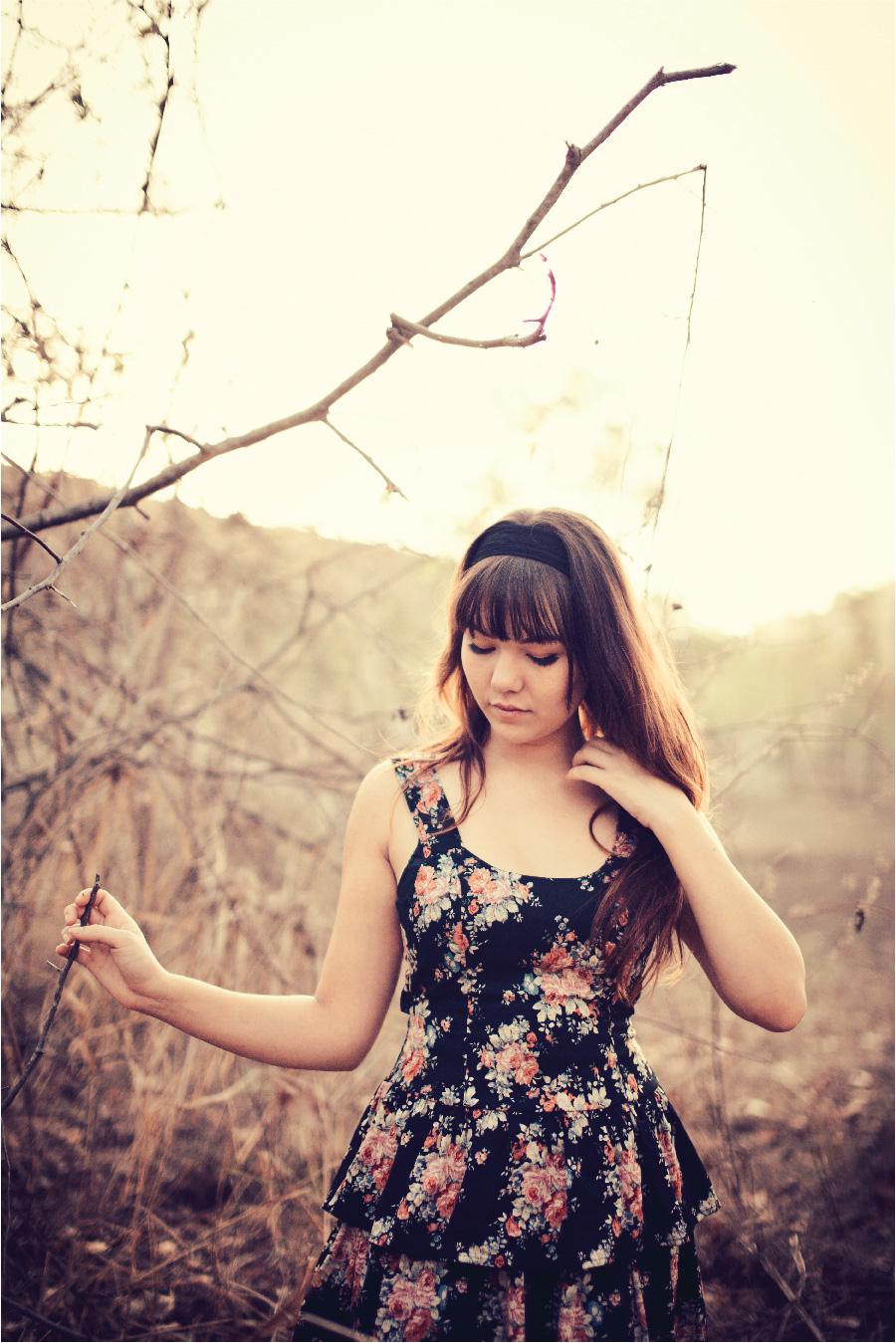 toowoomba photographer amy elizabeth