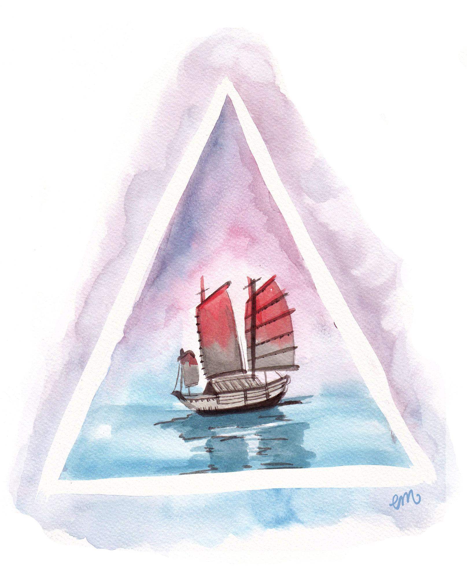 triangle-boat.jpg