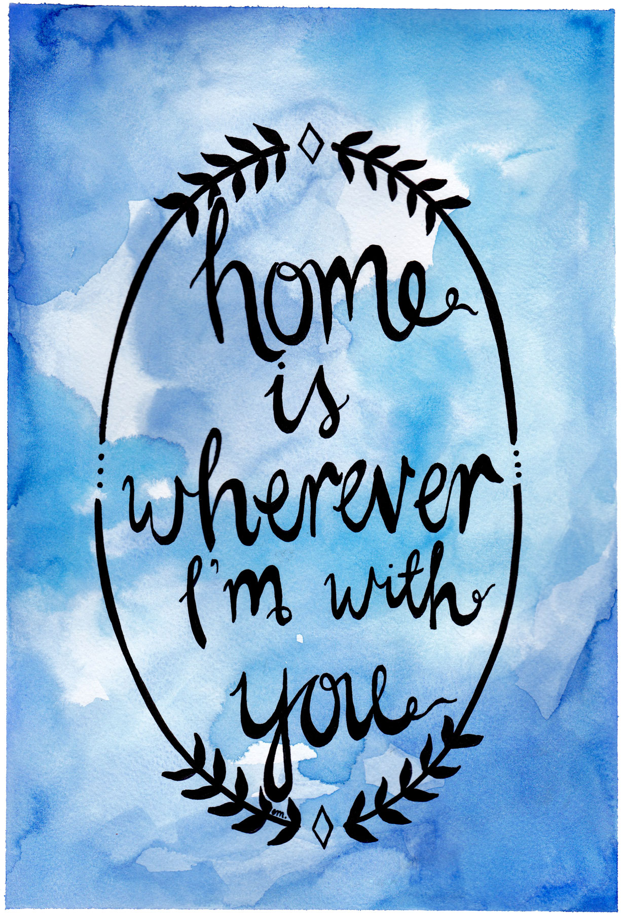 home-is-with-you-blue.jpg