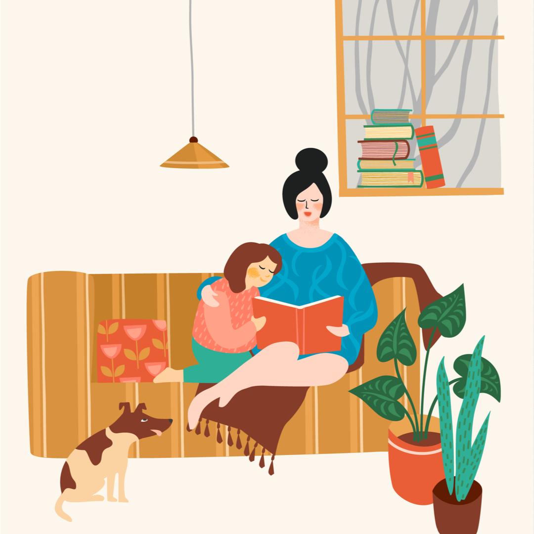 mum and daughter.jpg