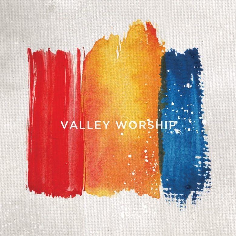 Valley Worship.jpg