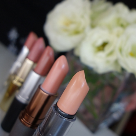 marisa-robinson-makeup-artist-nude-lipsticks.jpg