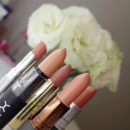 marisa-robinson-makeup-artist-nude-lipsticks-03.jpg
