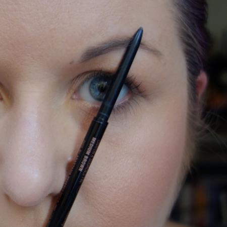 marisa-robinson-makeup-artist-brow-anatomy-02.jpg