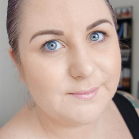 marisa-robinson-makeup-artist-brow-game-strong.jpg
