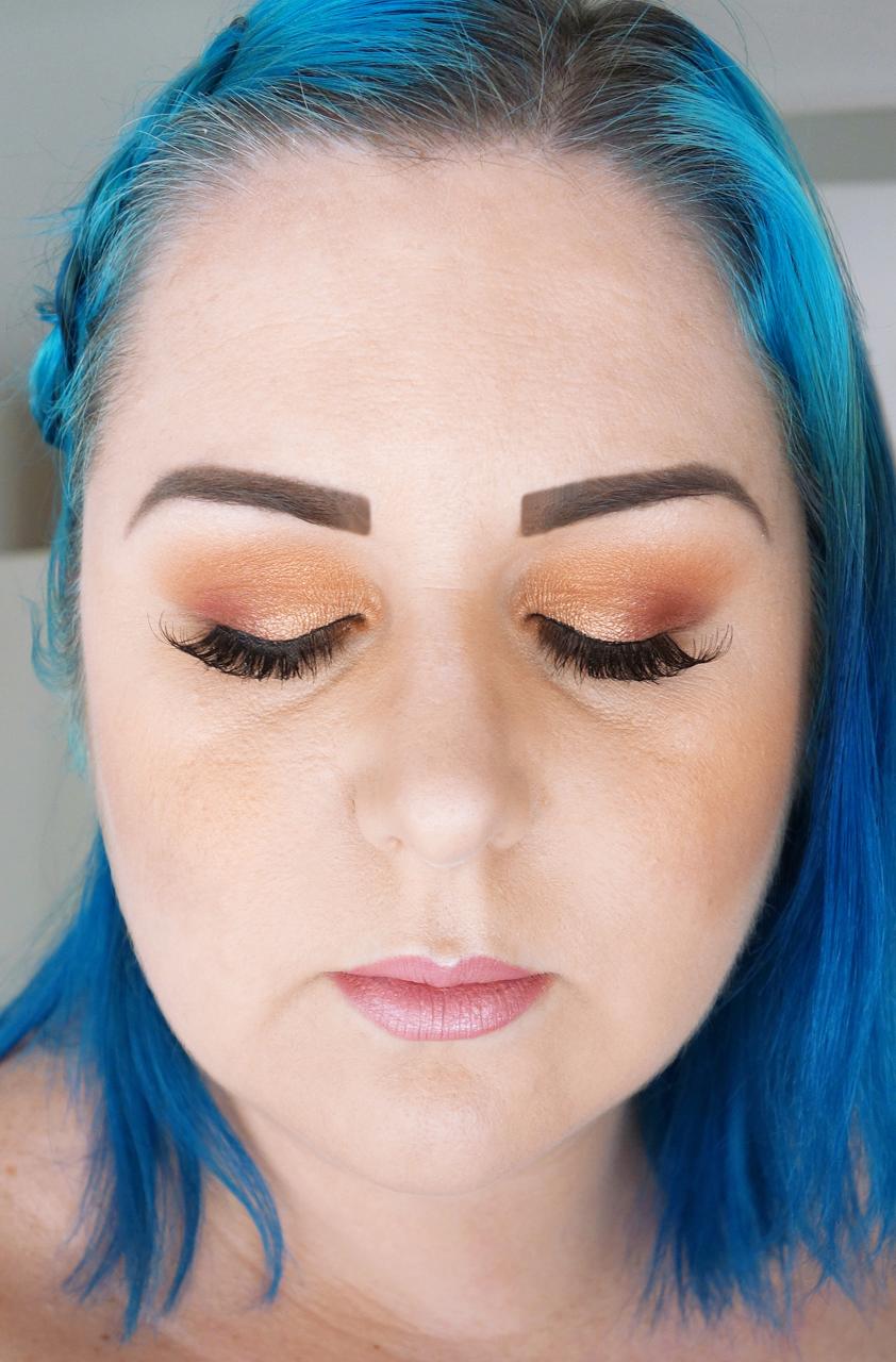 Makeup-By-Marisa_GetTheLook2.jpg