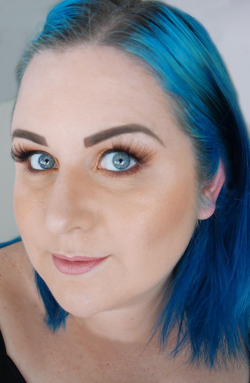 Makeup-By-Marisa_GetTheLook3.jpg