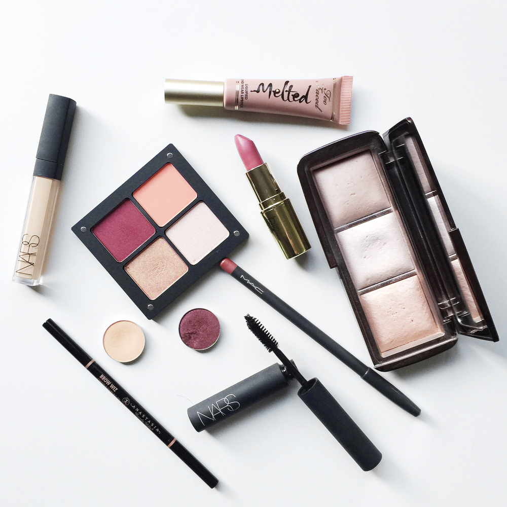Makeup-By-Marisa_GetTheLook-Products