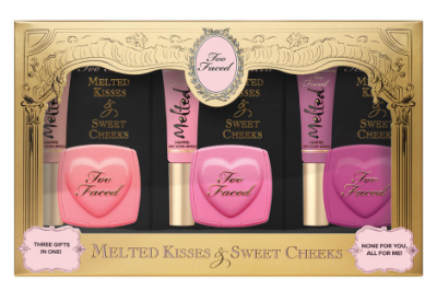 Too Faced -melted-kisses-and-sweet-cheeks