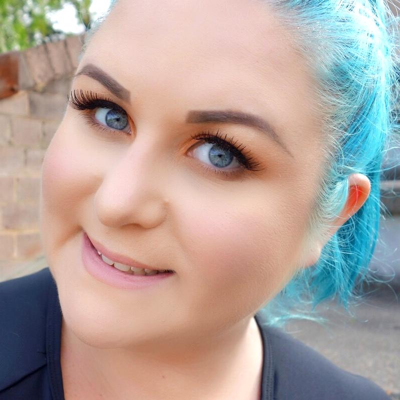 Get The Look Marisa Robinson Makeup Artist