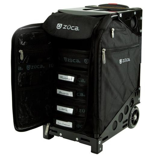 Photo from zuca.com.au