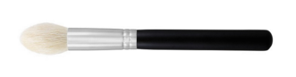 Marisa Robinson Makeup Artist Pointed Contour Brush M528