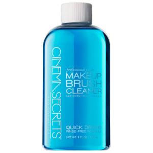 Marisa Robinson Makeup Artist Cinema Secrets Brush Cleaner