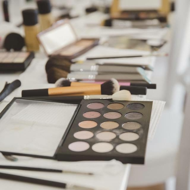 Marisa Robinson Makeup Artist Brides Guide Why Do I Need A Makeup Trial