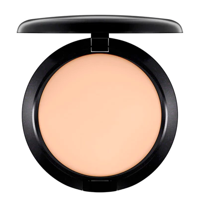 Marisa Robinson Beauty Blogger Summer Skin Part 3 Protect The Skin You're In MAC Cosmetics Prep and Prime Beauty Balm SPF30