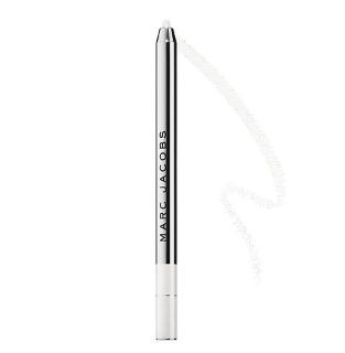 Marisa Robinson Beauty Blogger The Perfect Pout 5 Lip Tips Marc Beauty Invisible Poutliner Longwear Lip Pencil