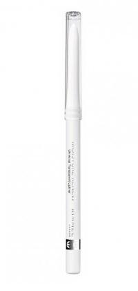 Marisa Robinson Beauty Blogger The Perfect Pout 5 Lip Tips Rimmel Clear Lip Pencil
