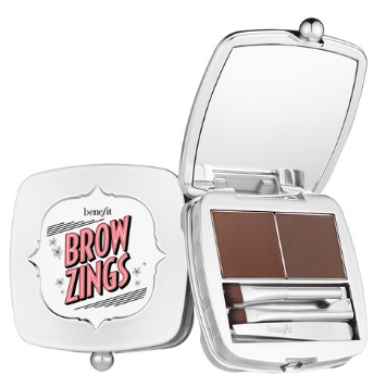 Benefit Cosmetics Brow Zings Shaping Palette