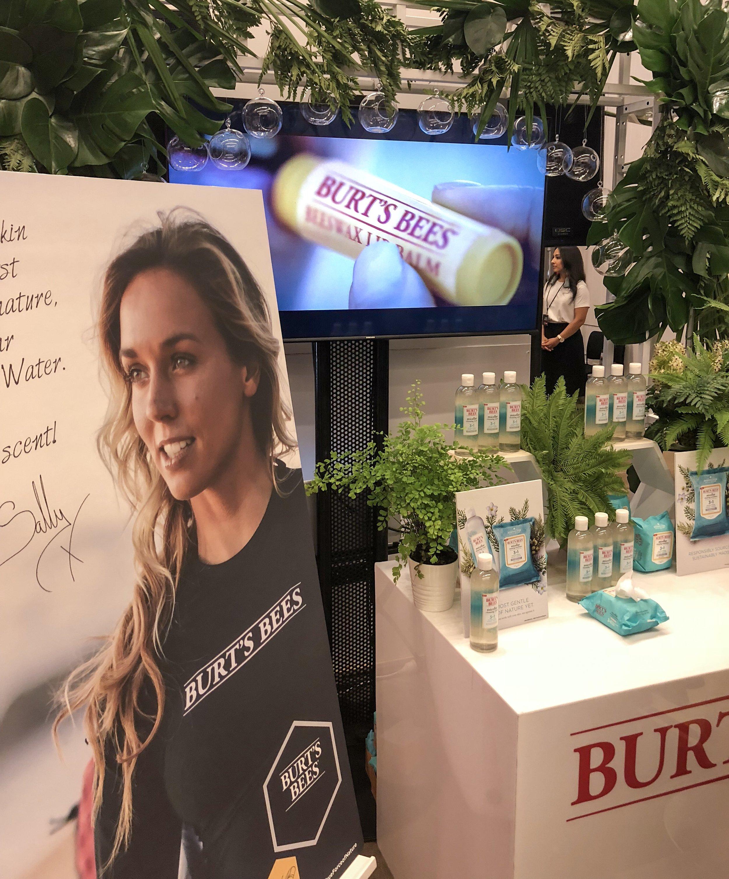 Priceline Beauty Prescription Live 2018 Event Recap