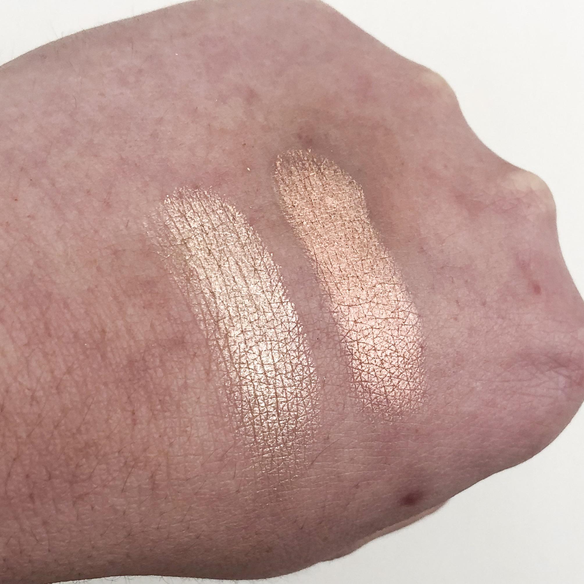 Pixi Beauty Makeup Review Marisa Robinson Beauty
