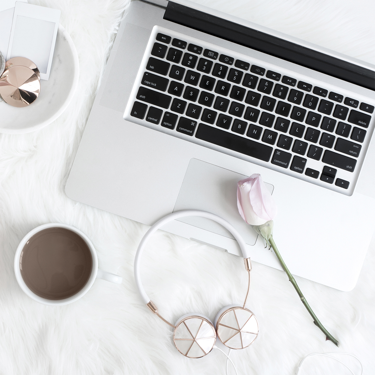 Bloggers Guide To Working With Brands and PR Agencies