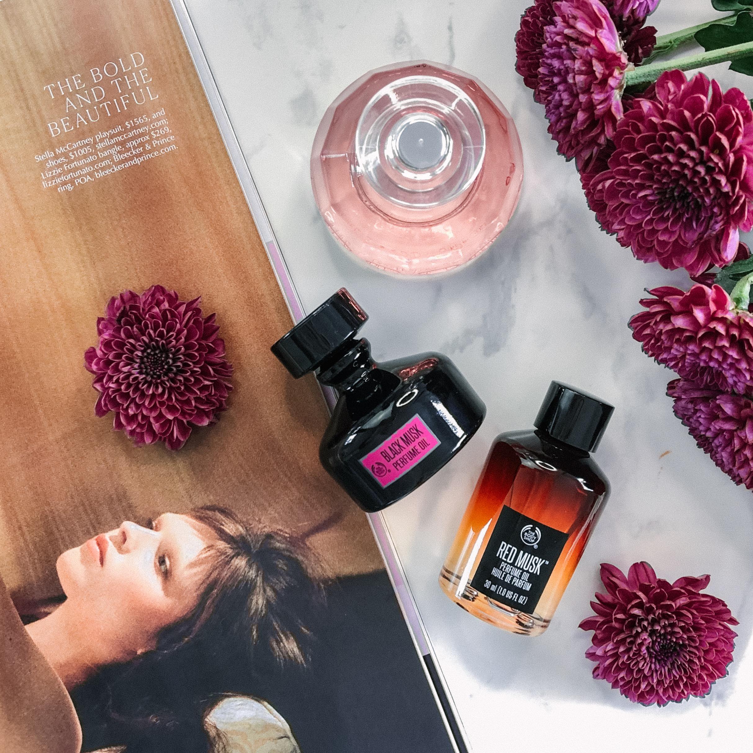 Cruelty Free Perfume Guide 2019