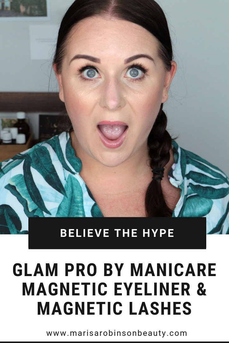 Glam Pro By Manicare Magnetic Eyeliner and Lashes.png