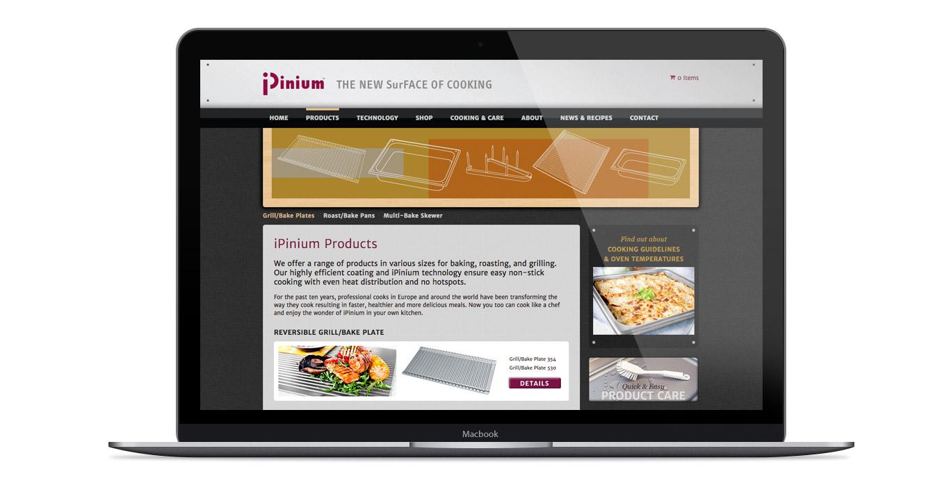 iPI_Products.jpg
