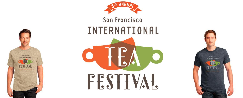 TeaFest_Logo.jpg