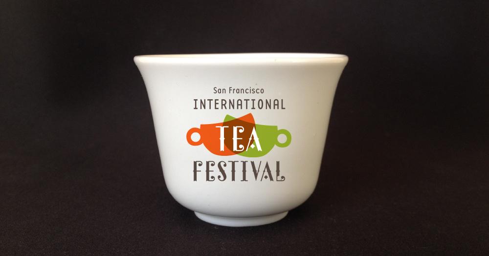 TeaFest_cup.jpg