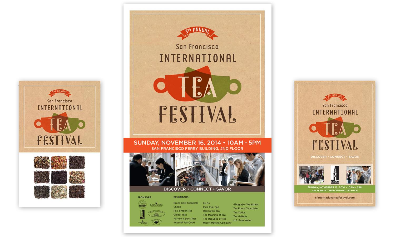 TeaFest_posters.jpg