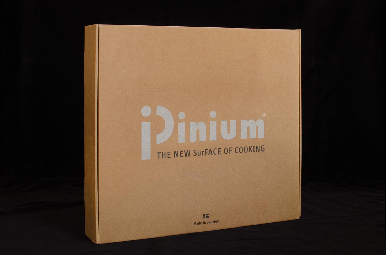 iPinium_front.jpg
