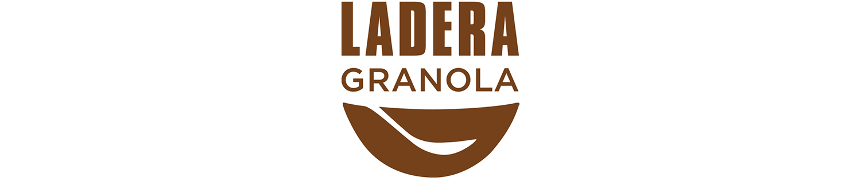 Ladera Granola Logo