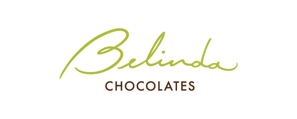 Belinda Chocolates Logo