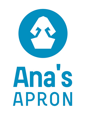 AnasApron_Logo_RGB.jpg