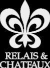 Logo_Relais_Chateaux-1.png
