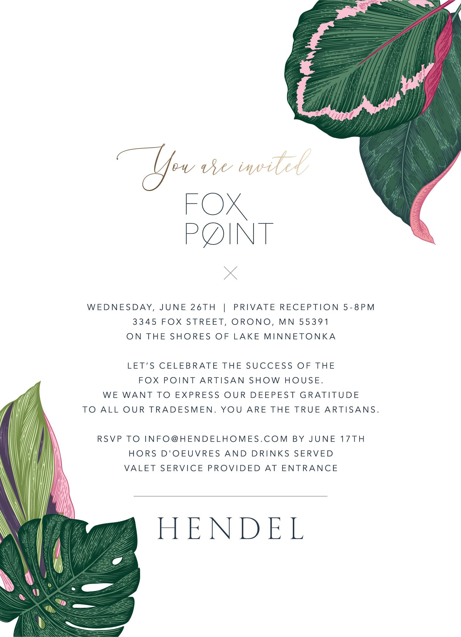 Hendel Artisan Card 2019 for web_front.jpg
