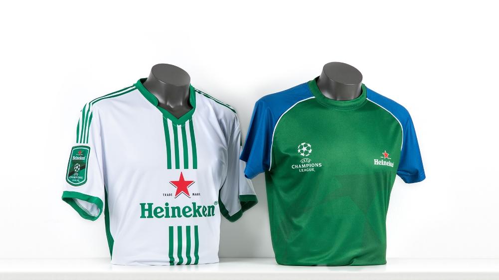 Metz-Profilbeklëdning_Heineken.jpg