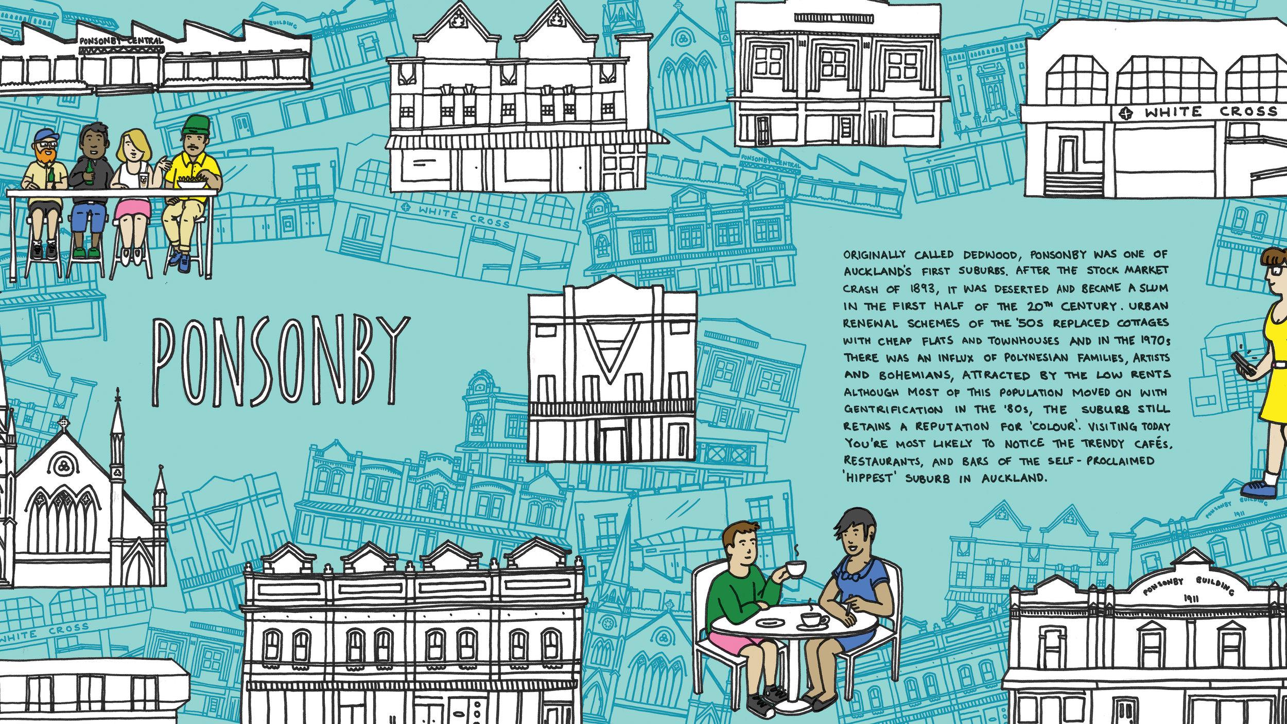 AKL Book 5.jpg